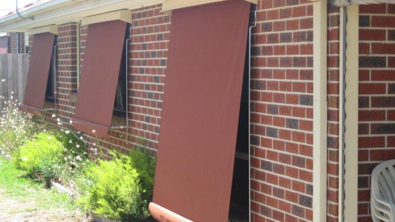 Canopy Awning Awnings Awnings Melbourne 28 Images Full