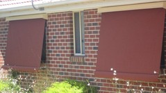Awnings Melbourne