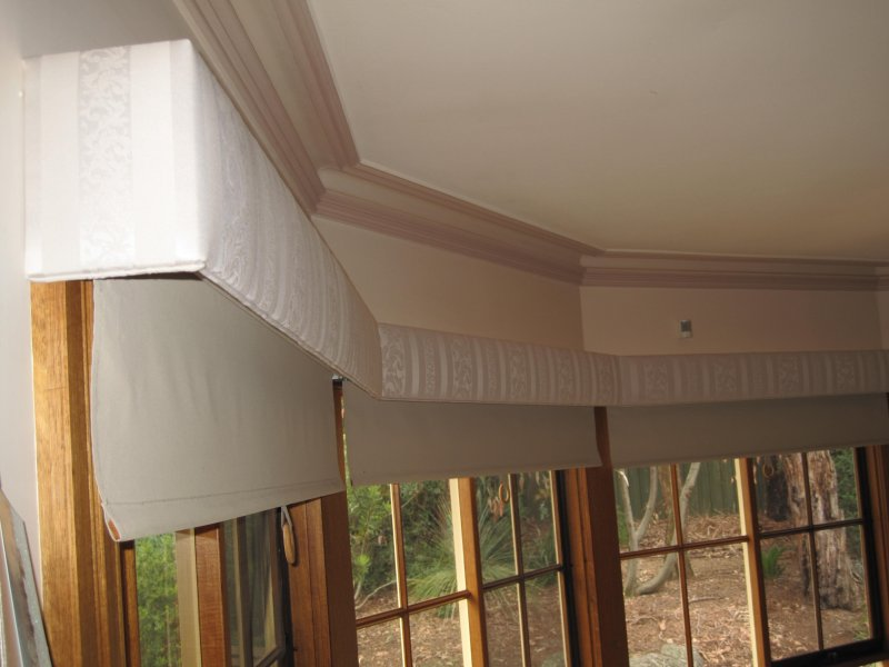 ... curtains and padded pelemts please contact us curtains padded pelmets