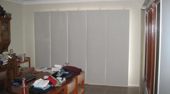 Panel Glide Systems Melbourne