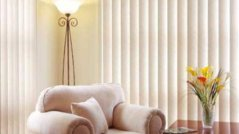 Venetian and Verticle Blinds Melbourne